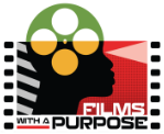 Films with a Purpose: Return to the Homepage